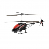 [ D1 ] 2.4G 4CH RC Helicopter