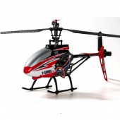 [ F645 ] 2.4G 4CH RC Helicopter